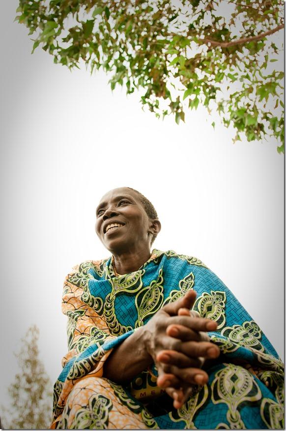 Burundi Millionth Loan photos 133