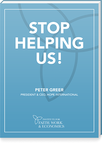 stop-helping-us-book