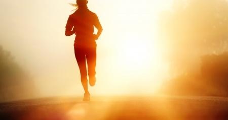 she_runs