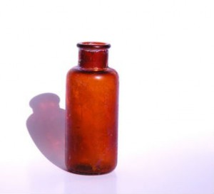 medicine_bottle
